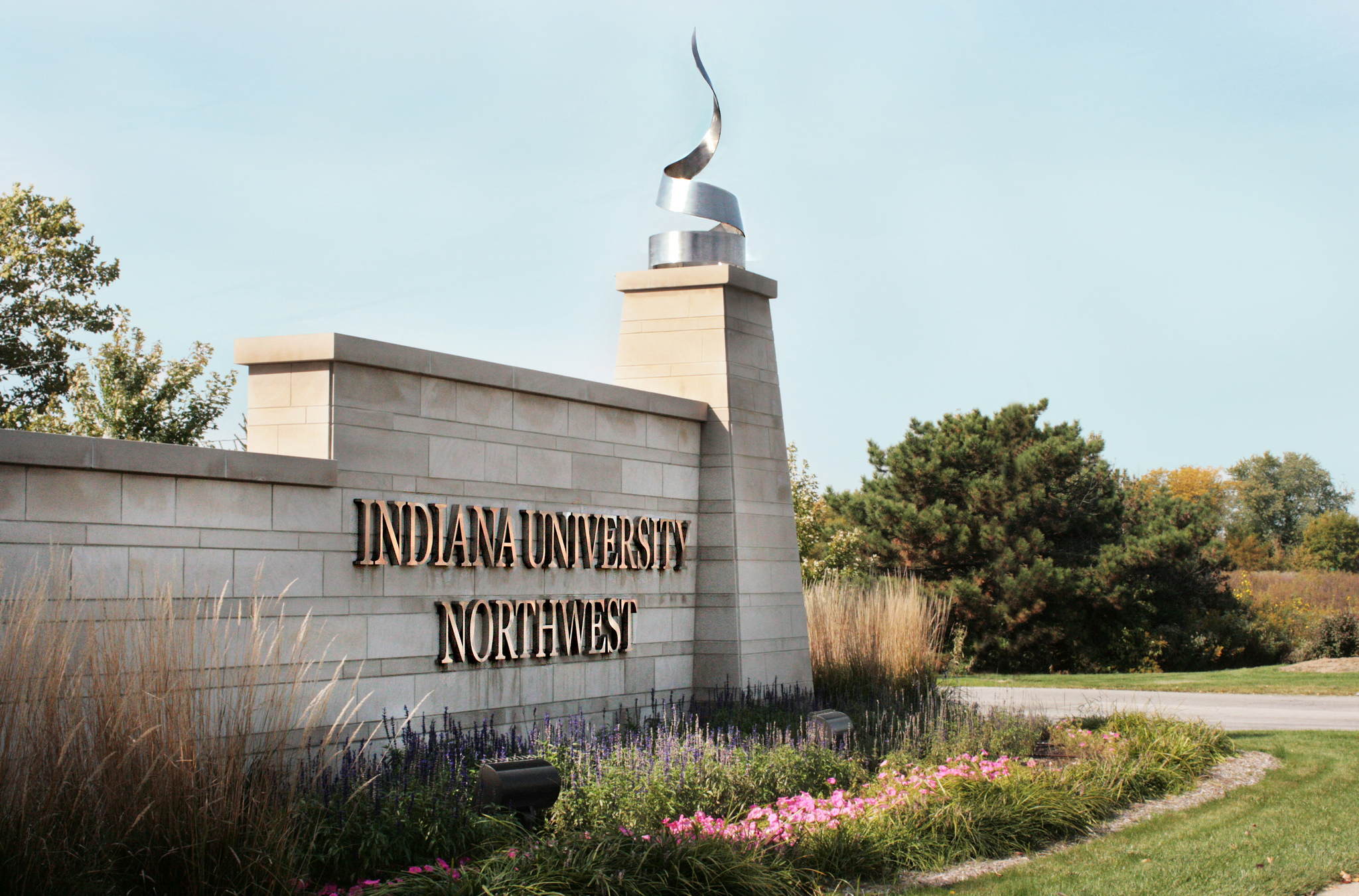 periodic table iu northwest indiana university northwest