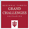 IU Grand Challenges Initiative