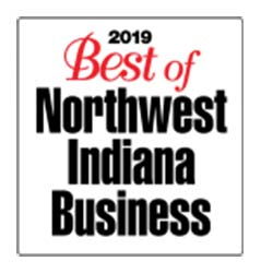 Best of NWI Business