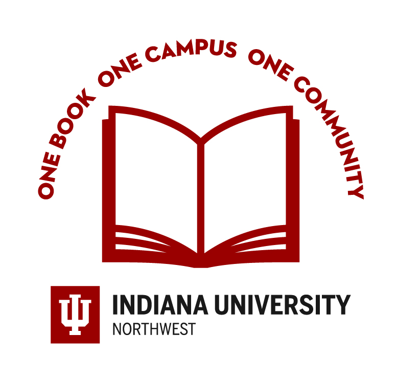 Author Sarah Schulman to speak at IU Northwest March 6